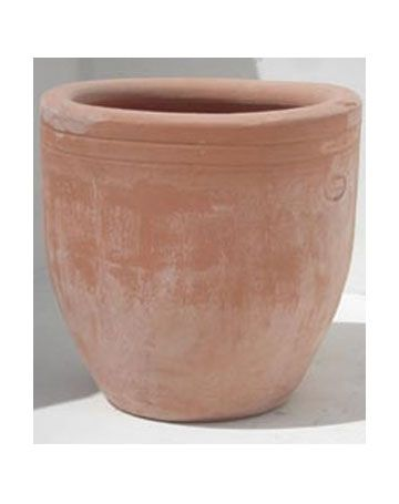 Frost Garden Pots 18 best plant pots large outdoor images on pinterest plant pots this large frost proof terracotta egg pot is great for the patio or garden this big terracotta pot is just one of the extra large terracotta plant pots in workwithnaturefo