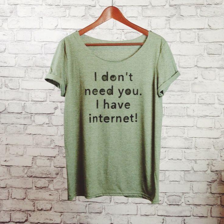 gshirt (internet)