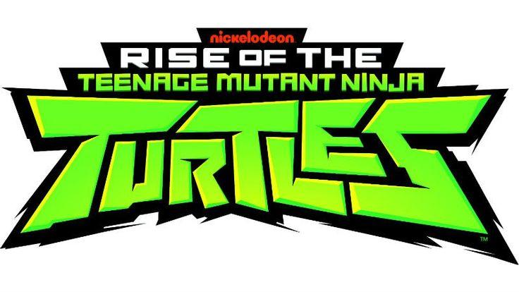 Rise of the Teenage Mutant Ninja Turtles Voice Cast Announced