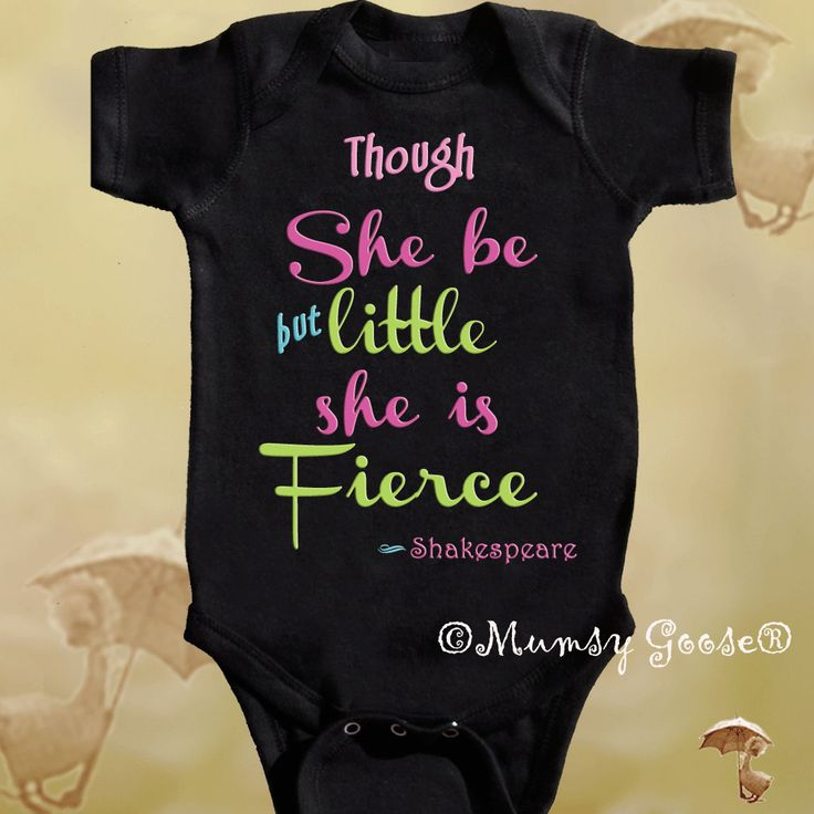 Nice Quotes For Baby Girl: 17 Best Newborn Baby Girl Quotes On Pinterest