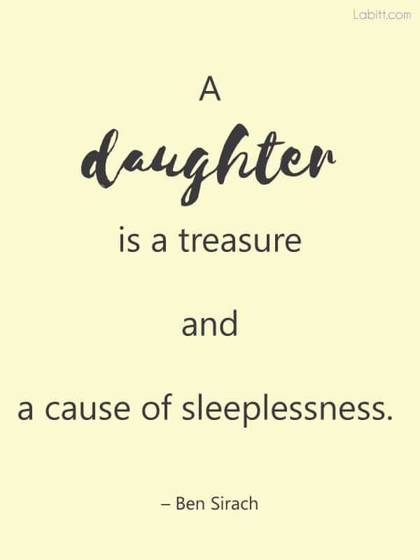 60 Father Daughter Quotes Daughter Love Quotes Love Mom Quotes Daughter Quotes