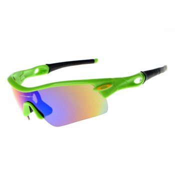 Oakley Radar Sunglasses OYRS6461   Cheap Sunglasses sale online.We supply  high quality and cheap df37195864
