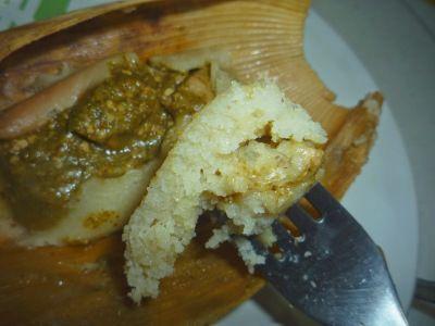 Mi masa para tamales Les comparto mi receta (Bueno, la de mi abuelita materna) de masa para tamales paso a paso, espero que les sirva.Rinde para 60 tamales aproximadamente, dependiendo del tamaño.…