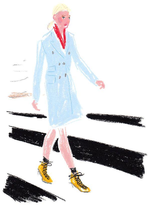 Matthewwilliamson Illustrator Damien Cuypers