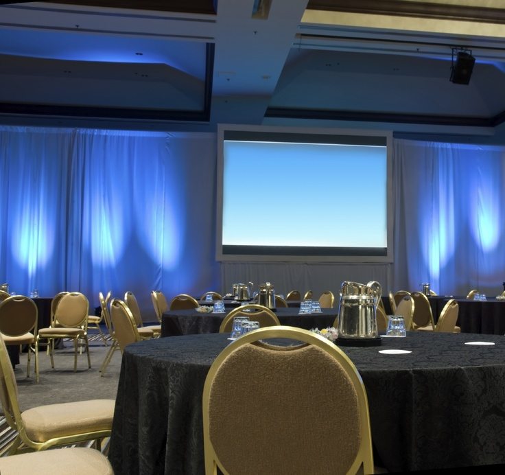Need to kick off your annual conference or retreat, conduct a staff breakout session or inspire a group within your organization? Our professional speakers and trainers can deliver a motivating, energetic, humorous, fact-filled, informational presentation. www.skillpath.com/onsite
