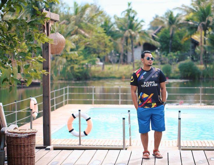 . Kunang2 Heritage Villas LGK Reservation via  AGODA.COM BOOKING.COM  tripadvisor  Now we are available on Expedia & Airbnb. . kunangkunangheritage@gmail.com  Tel : Buddy 6013 5040 393 . Office 604 9523656 Fax 604 9523646 . @kunangkunangheritagevillas @kunangkunangheritagevillas MALAYSIA  . . #KunangKunang #milan #paris #penang #penzance  #resortinlangkawi #worldtraveler #travelerschoice #langkawi #vscocam  #gogreen #holiday #travelogue  #goasean #travelgram #tnt #phototravel #gmy #swag…
