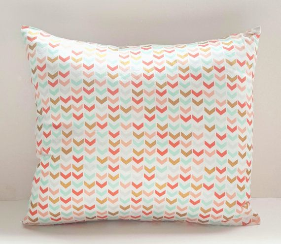 17 best ideas about Chevron Throw Pillows on PinterestChevron