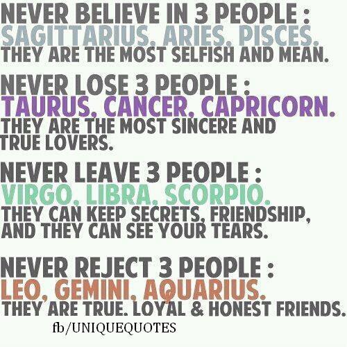 the 12 zodiac signs: Zodiac Signs, Quotes, Gemini, Scorpio, Horoscope, Leo, So True, Capricorn, Virgo