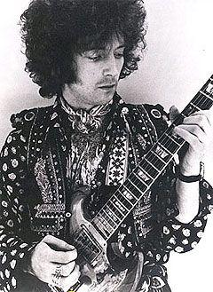 97 Best Clapton Images On Pinterest Classic Rock Eric