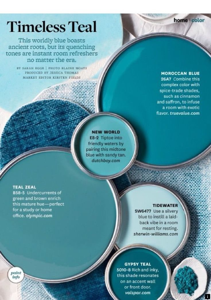 Discover More About Art Work Please Click Here To Get More Information Viewing The Website Is Worth Your Time Teal Paint Colors Teal Paint Paint Shades