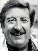 Pierre Tornade ♦ French actor. He appeared in 128 films and television shows between 1956 and 1998.