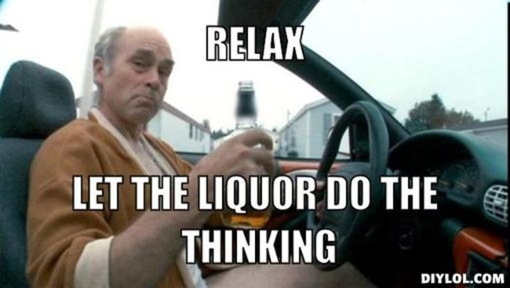 Best 25+ Jim Lahey Quotes Ideas On Pinterest