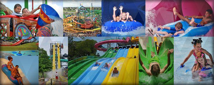 Hawaiian Falls Water Parks   Dallas Water Park, Waco, Garland Water Slides, DentonPools, Ft Worth Water Park, Ready…Wet…Go!