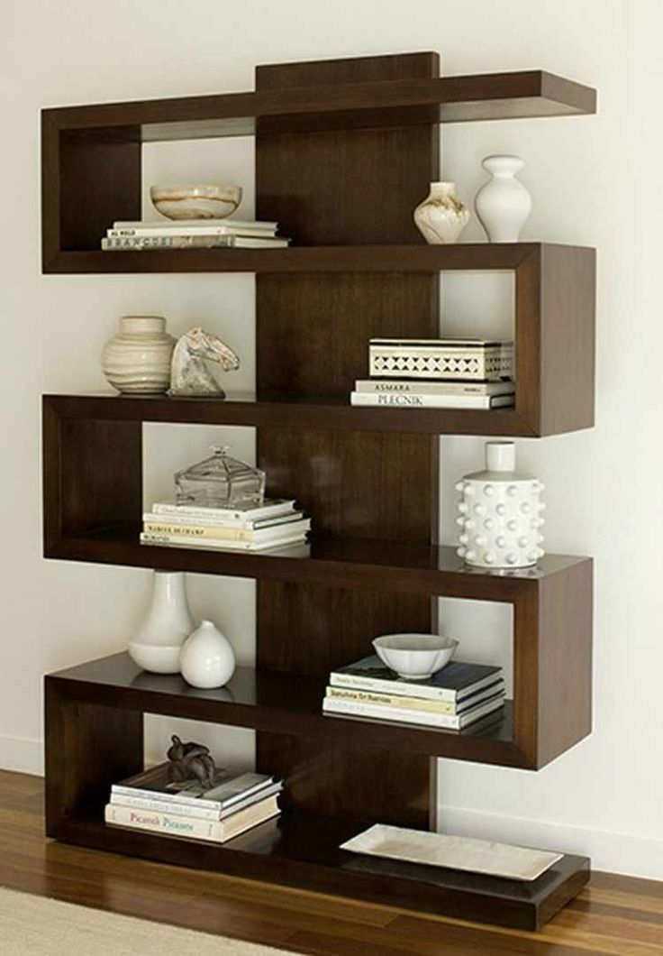 17 mejores ideas sobre muebles flotantes en pinterest ...