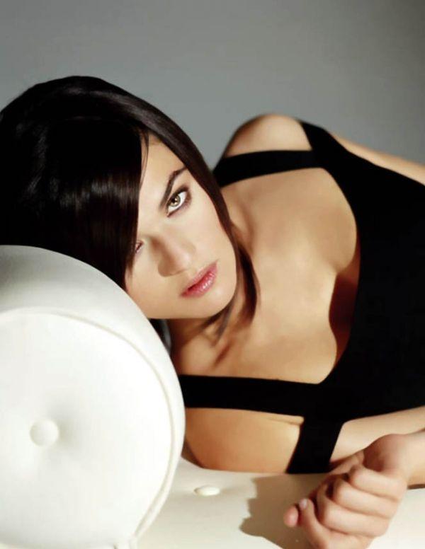 Видео для взрослых актриса хех в хорошем качестве 720 фотоография