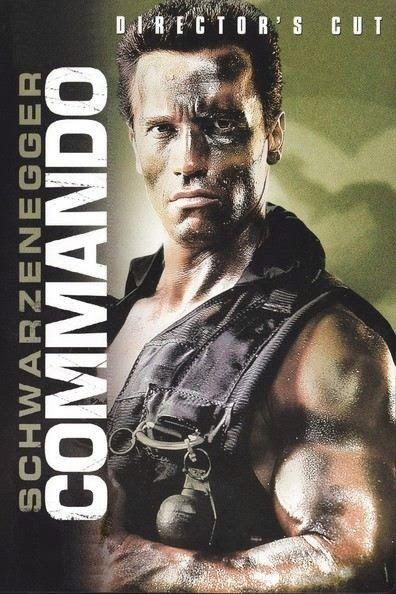 Commando Indian Movie Watch Online Best Faerie Tale Theatre Episodes