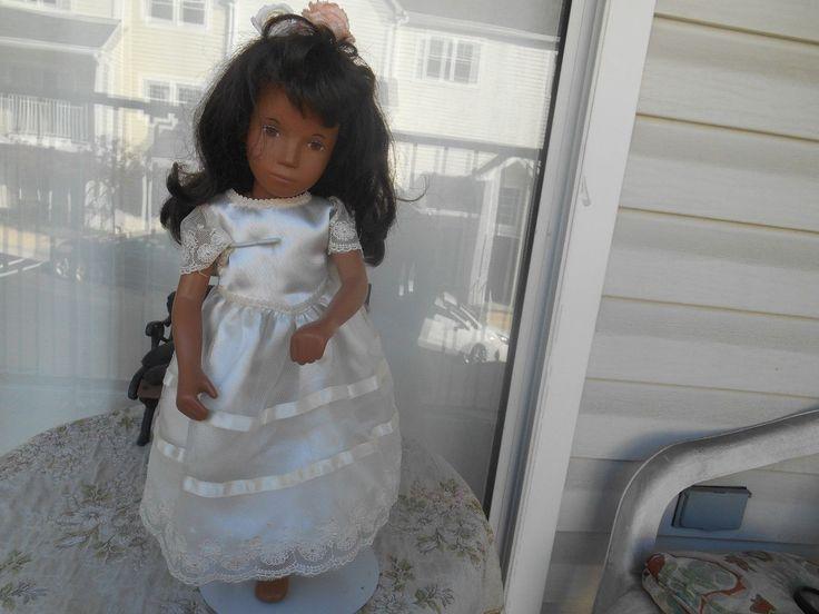 Gorgeous mint dress, lace cap sleeves, double skirt, lace edge on hem, just beautiful. | eBay!