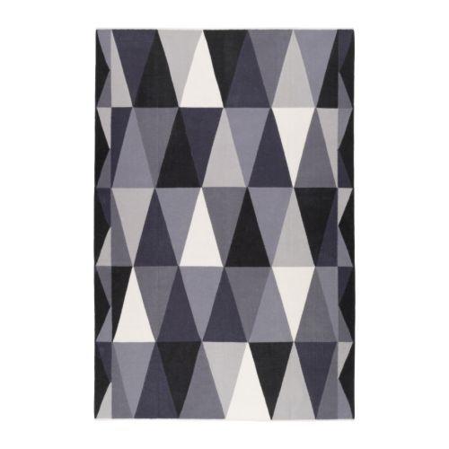 172 best triangle pattern images on pinterest for Bathroom interior design bd