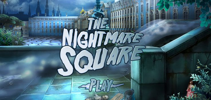 NEW FREE GAME just released! #hiddenobject #freegame #html5game #hiddenobjects Play 'The Nightmare Square' here ➡ http://www.hidden4fun.com/hidden-object-games/4124/The-Nightmare-Square.html