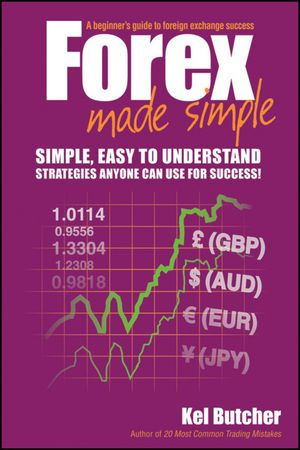 Most easy to use exchange for forex