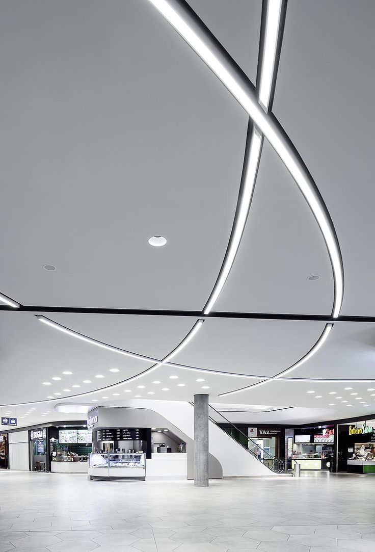 Top 25 ideas about Shopping Mall Interior on Pinterest  Shopping