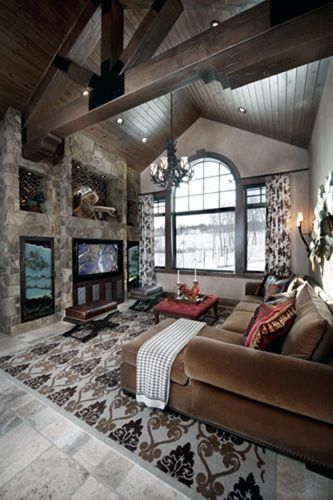 176 best Colorado images on Pinterest | Colorado homes, Mountain ...