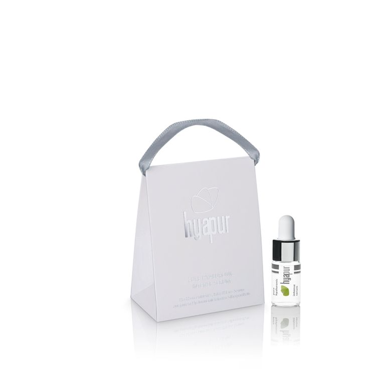 http://hyapur.de/produkt/hyapur-hyaluron-serum-35ml-pipettenampulle/