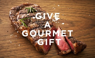 Wagyu Beef And Steaks For Sale Online | Lone Mountain Cattle Company