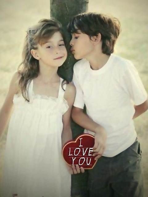 + Beautiful Good Morning love couple wallpapers 480×640 Love Couple Pictures | Adorable Wallpapers