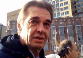 23-Oct-2014 9:03 - NEDERLANDSE TOERIST: WE HOORDEN INEENS VIER SCHOTEN. Een Nederlandse toerist die toevallig op vakantie was in Ottawa, was gisteren tot zijn verbijstering een van de directe ooggetuigen van het drama...