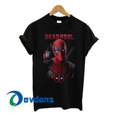 Like and Share if you want this Deadpool Superhero Tshirt men, women adult unisex size S to 3XL     Tag a friend who would love this!     $17.00    Get it here ---> https://www.devdans.com/product/deadpool-superhero-tshirt-men-women-adult-unisex-size-s-to-3xl/