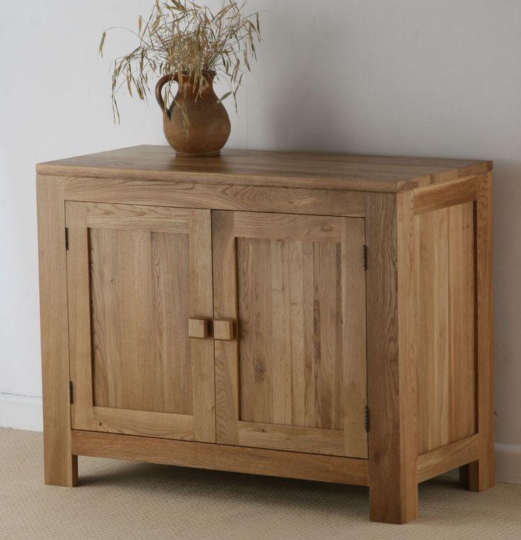 Best 25 Solid Oak Furniture Ideas On Pinterest Oak