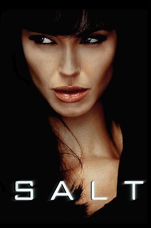 Salt 2010 full Movie HD Free Download DVDrip