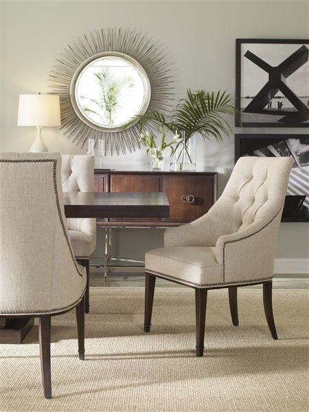 Vanguard Furniture: Room Scene MW_W738T-SX_W780S_W780A_W740B