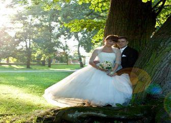 Fotografia ślubna i okolicznościowa Foto Ty i Ja (Krotoszyn)