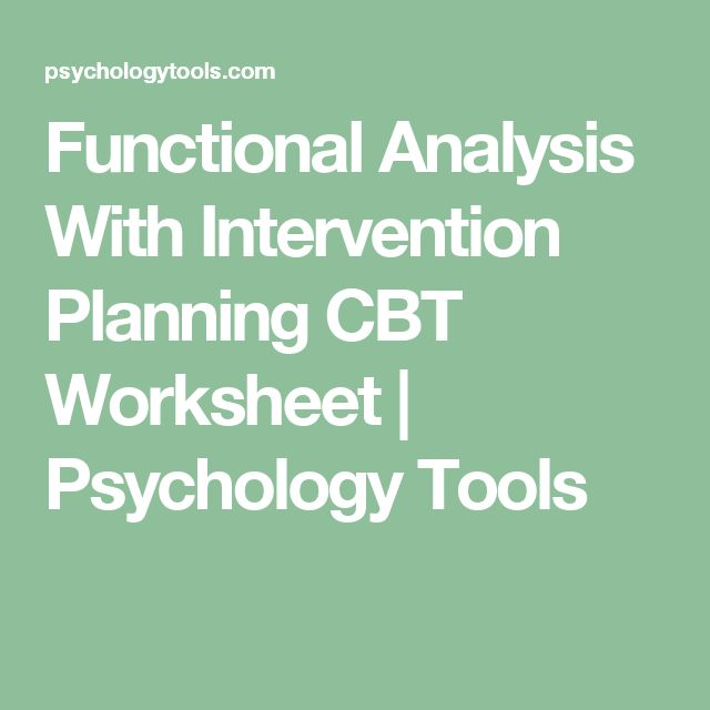 an analysis of psychology as a behavioral and mental health profession Now is a great time to pursue a professional career as a behavior analyst  the  need for a better understanding of mental health and behavioral patterns grows   degree in applied behavior analysis, education, or psychology to be certified.