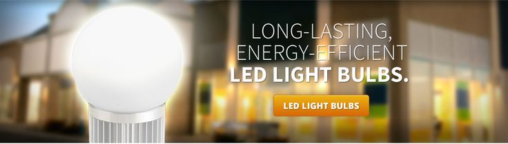 Phenomenal Deals on LED spotlights GU10 LED bulb, MR16 LED bulbs, MR11 LED bulbs, G4 LED bulbs in United Kingdome from sheerled.co.uk. See our tremendous range of LED Spotlights and lowest price GU10 LED bulb. - See more at: http://sheerled.co.uk/gu10-led-bulbs.php