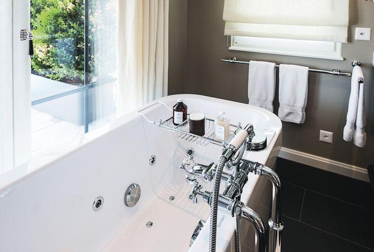 #bad #Badezimmer #Badewanne #deko #interiordesign #bathroom