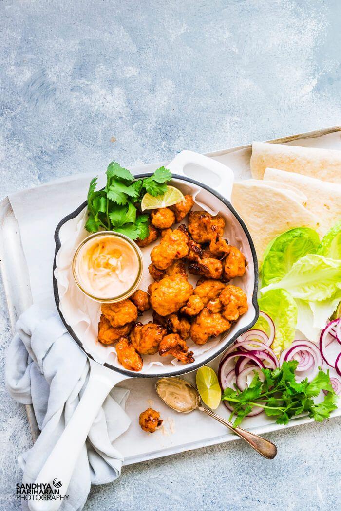 Air Fryer Cauliflower Wings Buffalo Cauliflower Wings Recipe Cauliflower Wings Healthy Superbowl Snacks Recipes