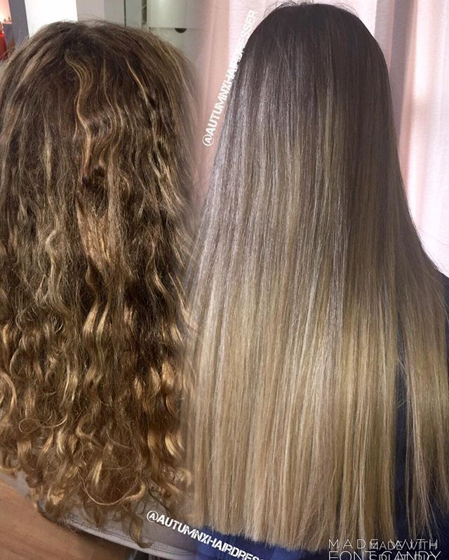 39 Best Haircolor Foils Balayage Vivids By Autumnxhairdresser Images