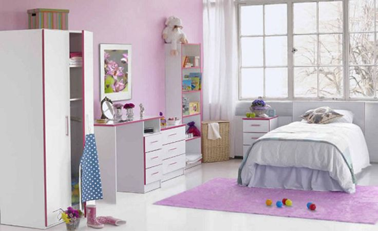 toddler-girls-teen-boy-bedroom-decorating-ideas