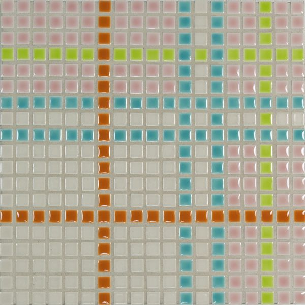 Contemporary Mosaic Tile Designs Patterns Fun 12 X And Decor