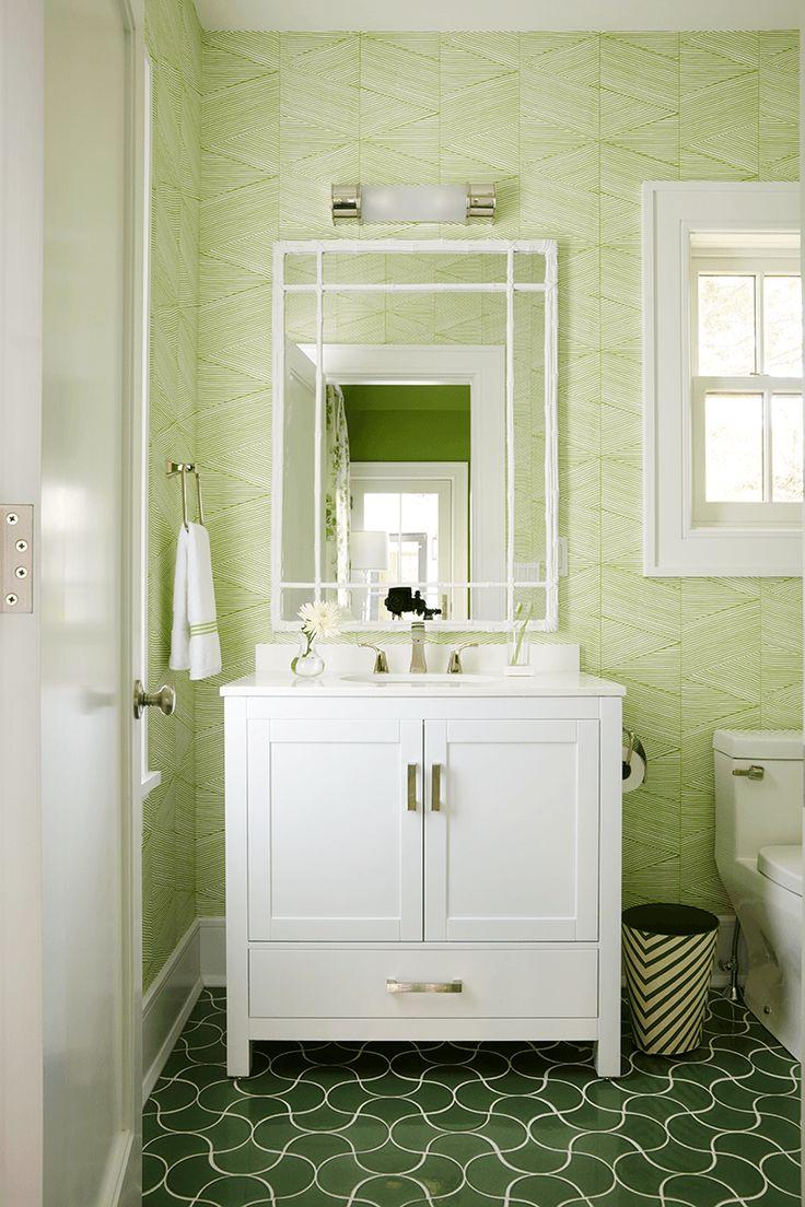 photos coastal living small bathrooms for room computer full hd pics best spectacular bathrooms