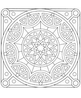 732 best Colouring In Pages 02 of 02 images on