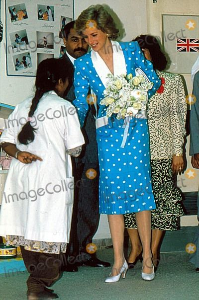 4636 best Princess Diana images on Pinterest | Princesses ...