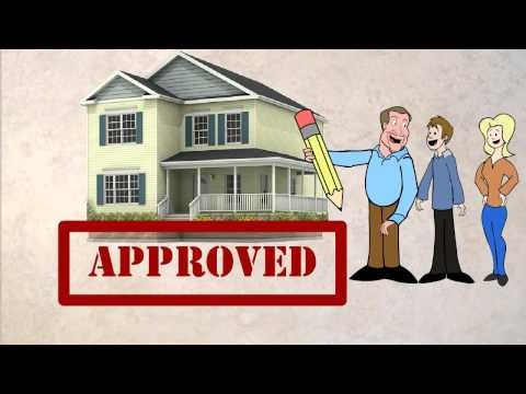 Explainer video for Carolina Country Homes.