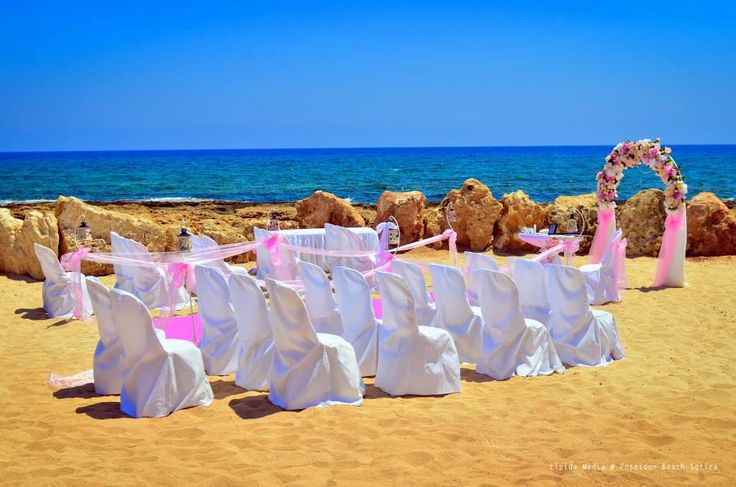 79 Best Cyprus, Island Of Love Images On Pinterest