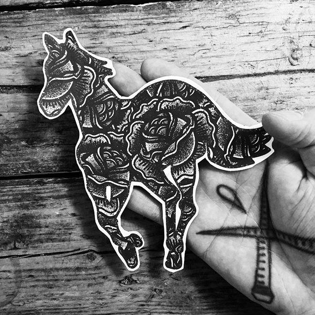 WEBSTA @ blackclouddesign - TAKE ME TO THE EDGE #deftones #whitepony #merch #instadesign #instaillustration #design #drawing #art #vector #vectorart #vector_art #vectordesign #vectorillustration #hc #hardcore #sxe #ocult #illustrationage #tattooflash #tattoodesign #thedesigntip #traditionaltattoo #blackclouddesign #blackcloud #bestvector #illustraionartitsts #illustration #tattoo @thedesigntip @darkartists @illustrationartists @illustrationage