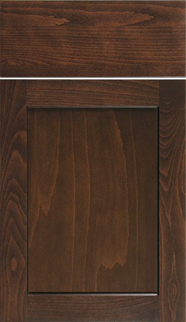 Arts Amp Crafts Nantucket European Beech Kodiak Stain