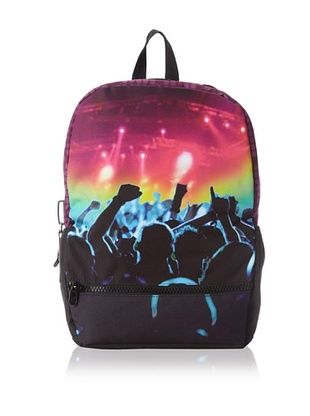 40% OFF Mojo The Crowd Backpack